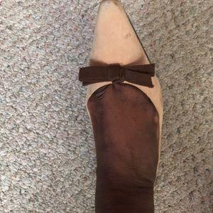 JCrew Shoes